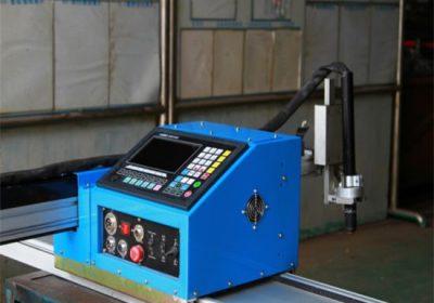 Rezanje pločevine Low Price Evropski stroj za rezanje plazme visoke kakovosti