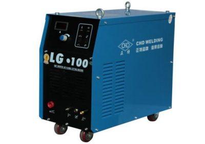 Kitajska priljubljena 1530 cut 6mm kovinski plazma stroj