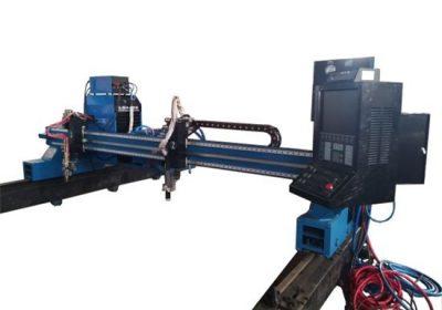 CNC plazma rezalni stroj za rezanje